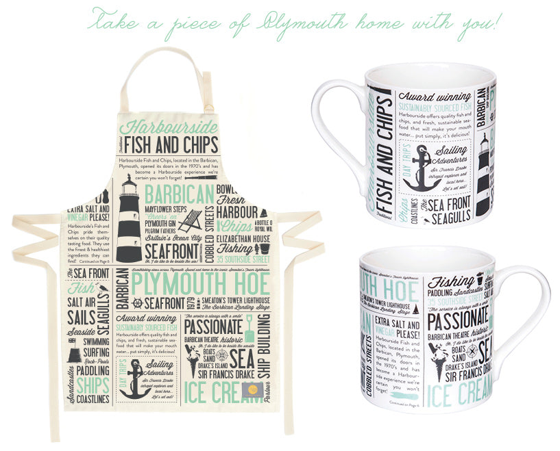 bespoke-harbourside-fish-and-chip-shop-victoria-eggs-apron-mug