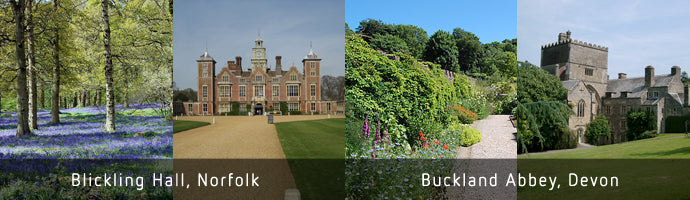 blickling-hall-buckland-abbey-springtime-blog