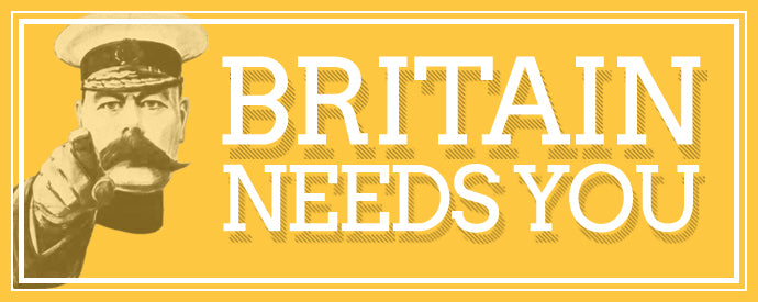 britain-needs-you