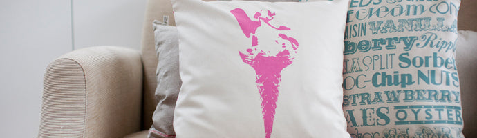 cushions-ice-cream-delight