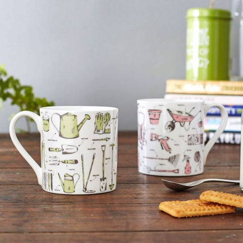 green-fingered-gardening-mug-victoria