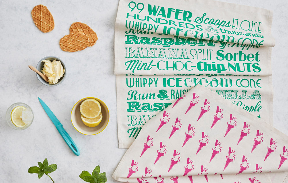 ice-cream-tea-towels-victoria-eggs