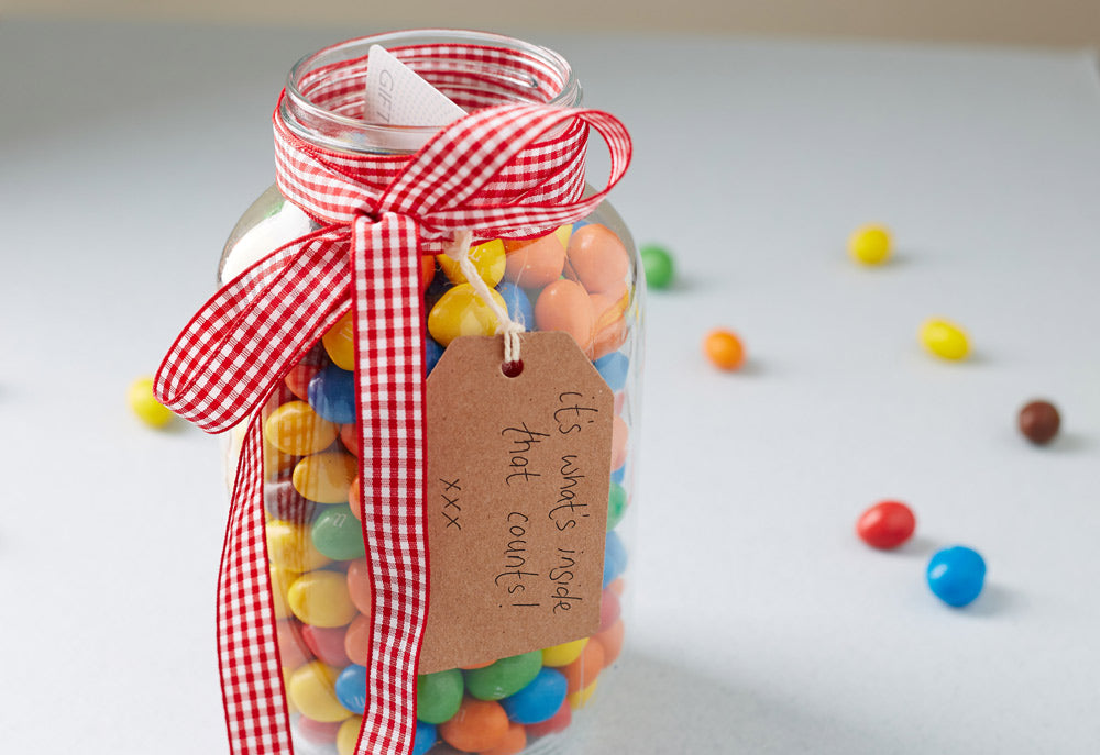 jar-of-m-and-ms
