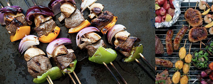 meat-and-vegetable-kebabs-on-a-bbq