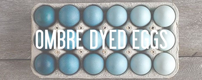 ombre-dyed-eggs