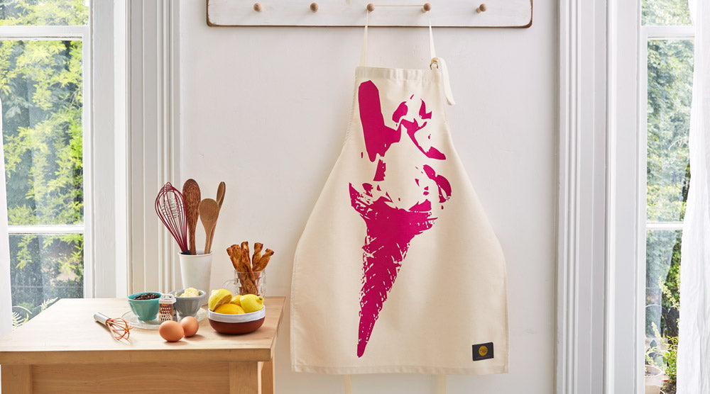 pink-ice-cream-apron-victoria-eggs