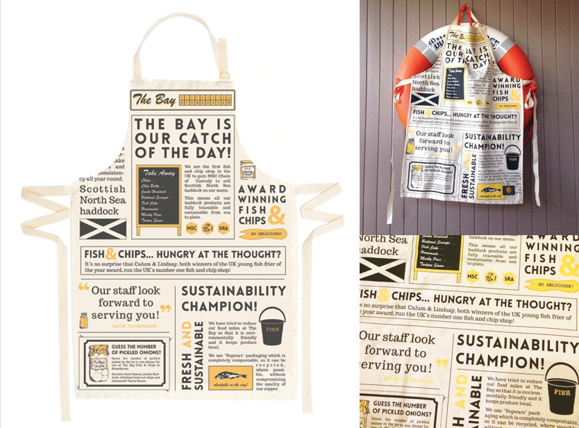 the-bay-fish-and-chips-apron-by-victoria-eggs
