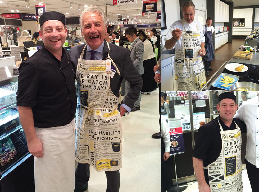 the-bay-fish-and-chips-apron-jeff-banks-nick-nairns