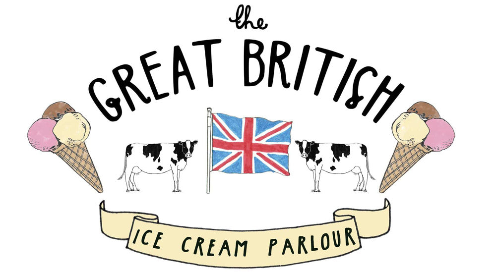 the-great-british-Ice-Cream-Parlour-logo