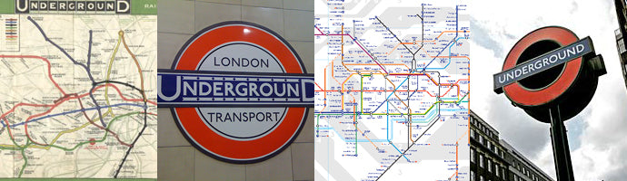 underground-sign-tube-map