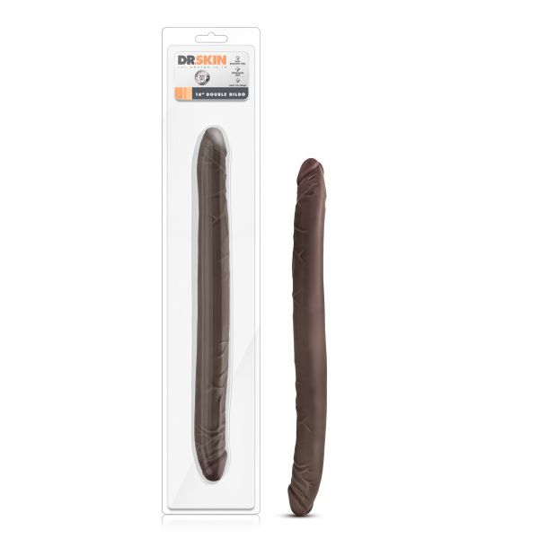 dr.skinch6inchdoubledildochocolate-1