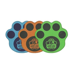Poocheo.com: Groom Genie Dog Nail File (2 pack) - 3 inch