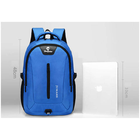 2018 Laptop Backpack
