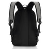 Image of 2018 Design - Sleek Canvass Backpack