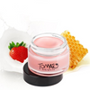 Image of Miracle Lip Moisturizing and Repair  Mask