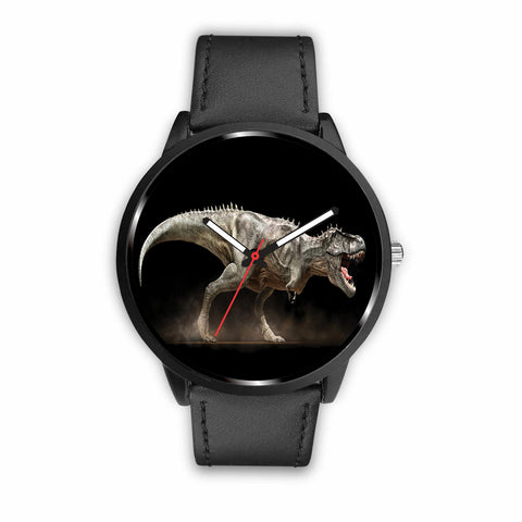 T-Rex Majestic Beast Watch