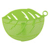 Image of Leaf Strainers - Food Grade Material (PP)