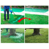 Image of Hydro Mousse Liquid Lawn Seed Sprinkler