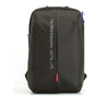 Image of High Quality Water Resistant Laptop Backpack