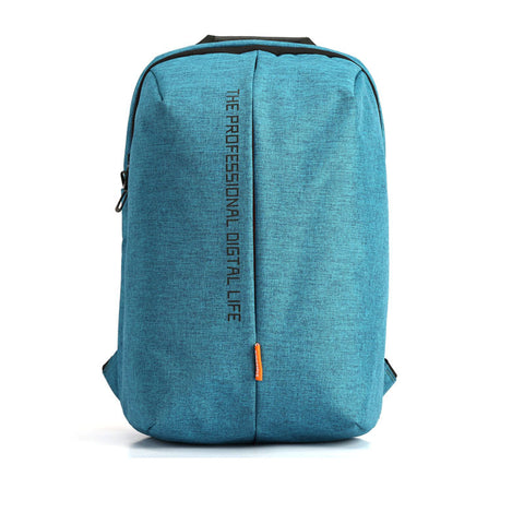 High Quality Water Resistant Laptop Backpack