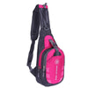 Image of Waterproof Sports Sling Bag