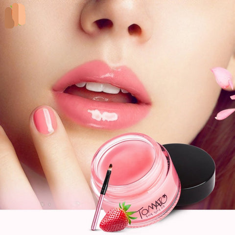 Miracle Lip Moisturizing and Repair  Mask