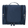 Image of TravelMate - Travel Organizer Bag for Toiletry and Makeup Kit