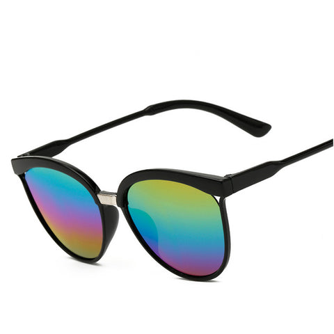 Sunglasses - Promotional Free Gift Only, Not For Sale