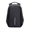 Image of Anti Theft Backpack Water Proof Design with USB Charger