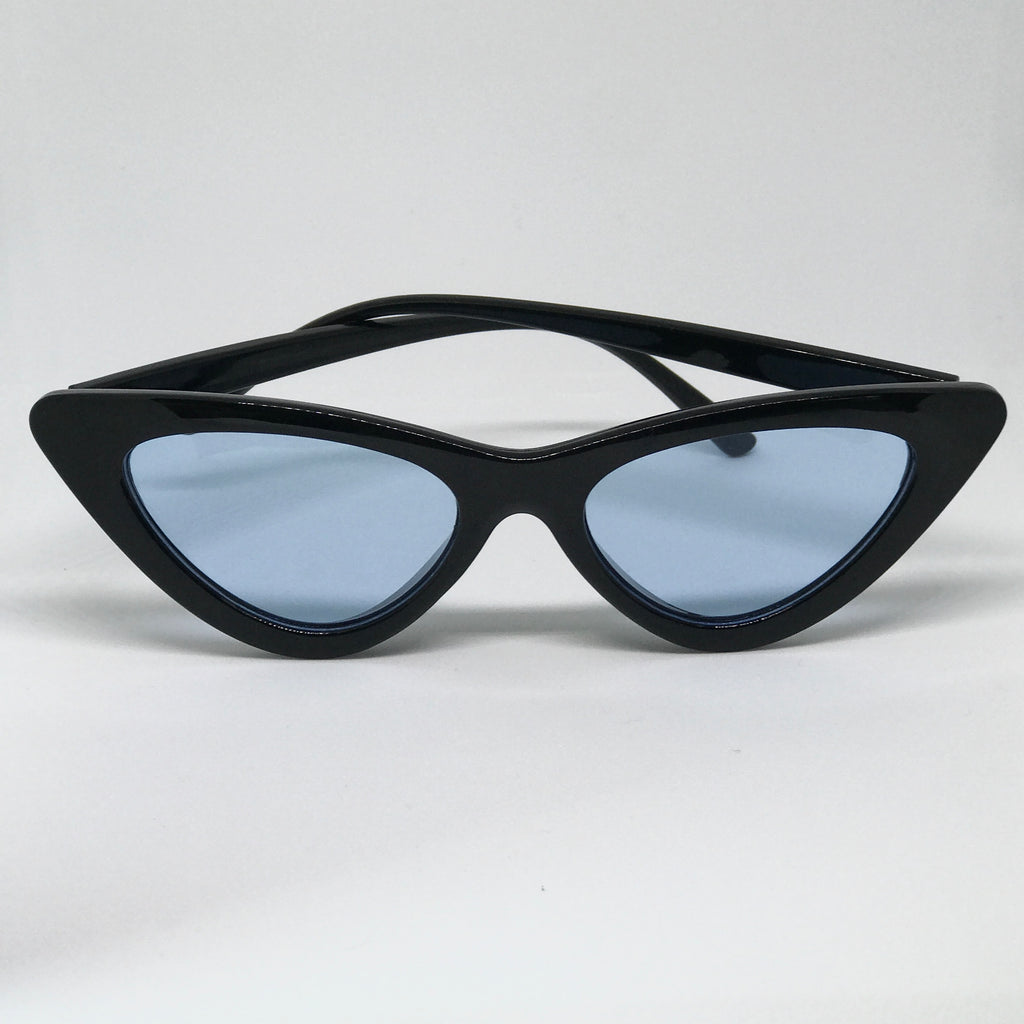 SIXTIES SUNGLASSES
