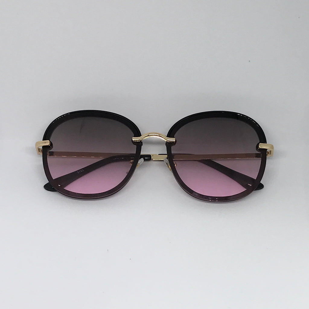 SUMMUS SUNGLASSES
