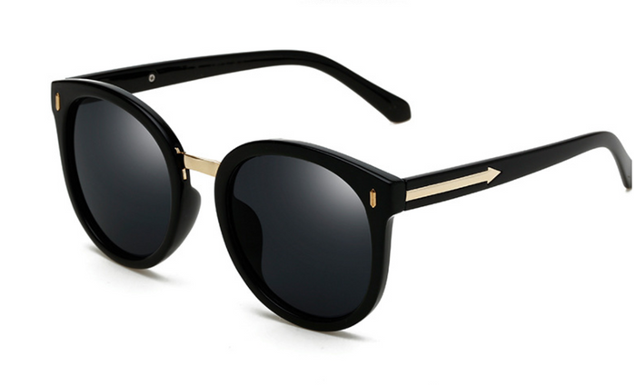 Fleche Sunglasses