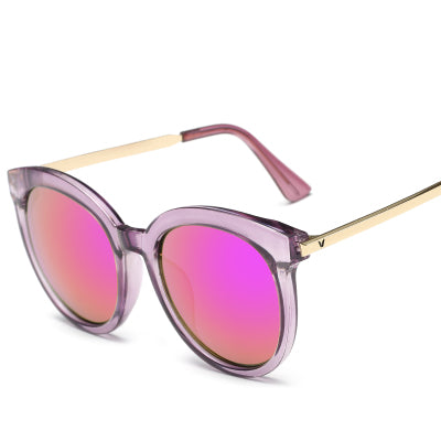Vendetta Sunglasses