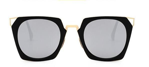 Matiz Sunglasses