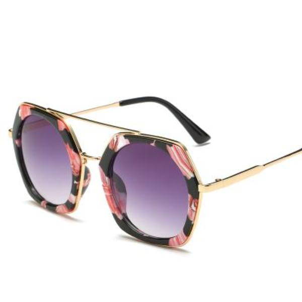 Hexo Sunglasses