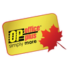 Office Plus Logo