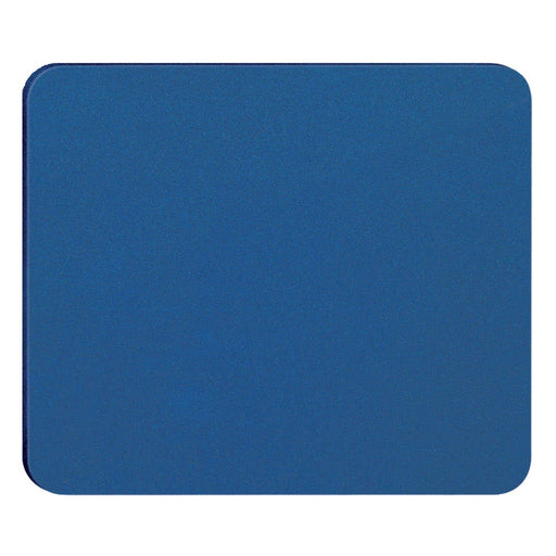 "DAC® MP-8A-BLU Mouse Pad 1/4"" (6mm)"