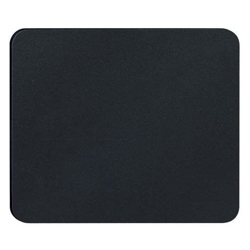 "DAC® MP-8A-BLK Mouse Pad 1/4"" (6mm) in Black"