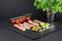 https://www.slateandrose.co.uk/collections/kitchen-accessories/products/slate-serving-tray-with-stainless-steel-handles-length-40cm-x-width-30cm