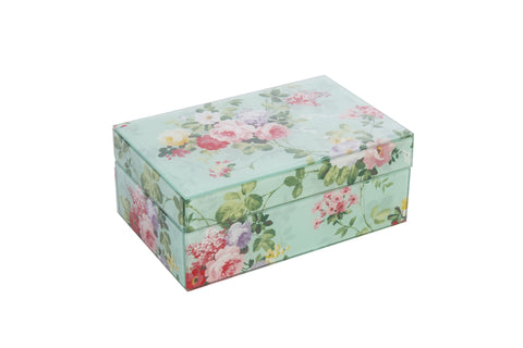 Juliet Jewellery Box