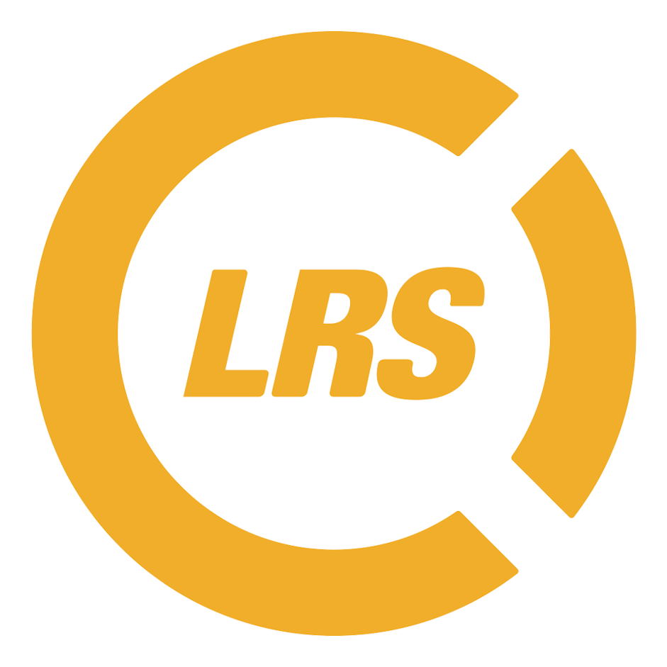 LRS Connect for Customer Engagement (Monthly)