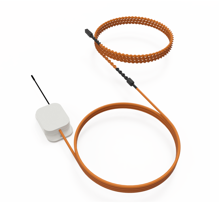 VEN-U Sensors  Sensors Wireless Water Rope Sensor - 109
