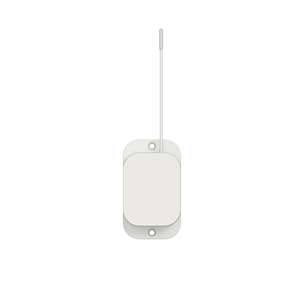 VEN-U Sensors Waterproof Temperature Sensor -102R