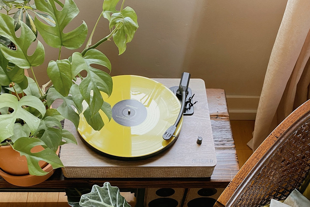 9 of the Best Pop Vinyl Records