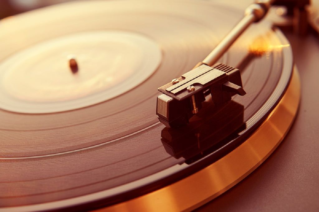 6 Tips For Choosing the Right Victrola Record Player