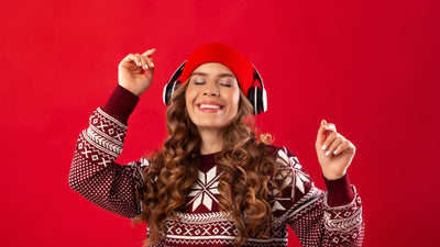 Top Holiday Songs You Need to Play This Year