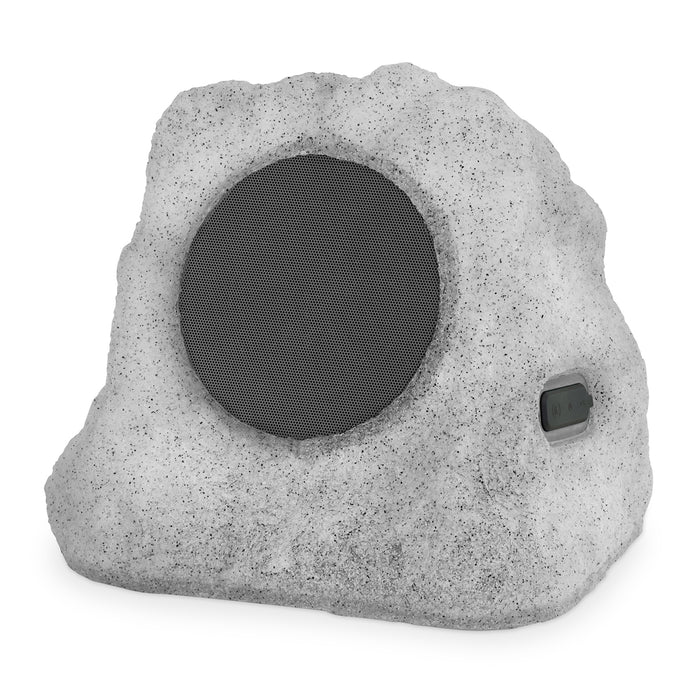 Light-up LED Rock Speaker