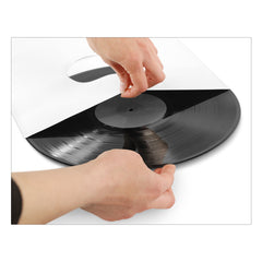 Victrola Vinyl Record Sleeves