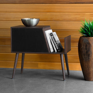 Speaker Tables Audio Furniture Victrola Victrola Com