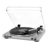 Image of Victrola Pro USB Record Player with 2-Speed Turntable and Dust Cover